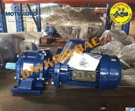 Động cơ giảm tốc motovario HA52