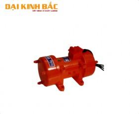 Động cơ rung 0.25KW - ZW1
