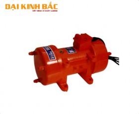 Động cơ rung 0.75KW -ZW3.5