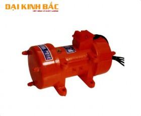 Động cơ rung 1.1kw - ZW5