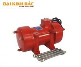 Động cơ rung 1.5kw - ZW7