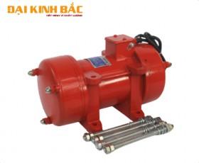 Động cơ rung 2.2kw - ZW10