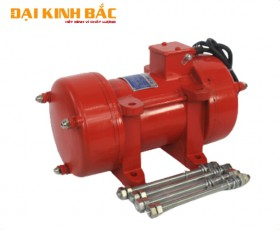 Động cơ rung 3kw - ZW12