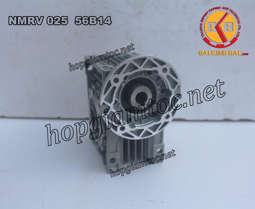 HOP GIAM TOC NMRV 025 56B14