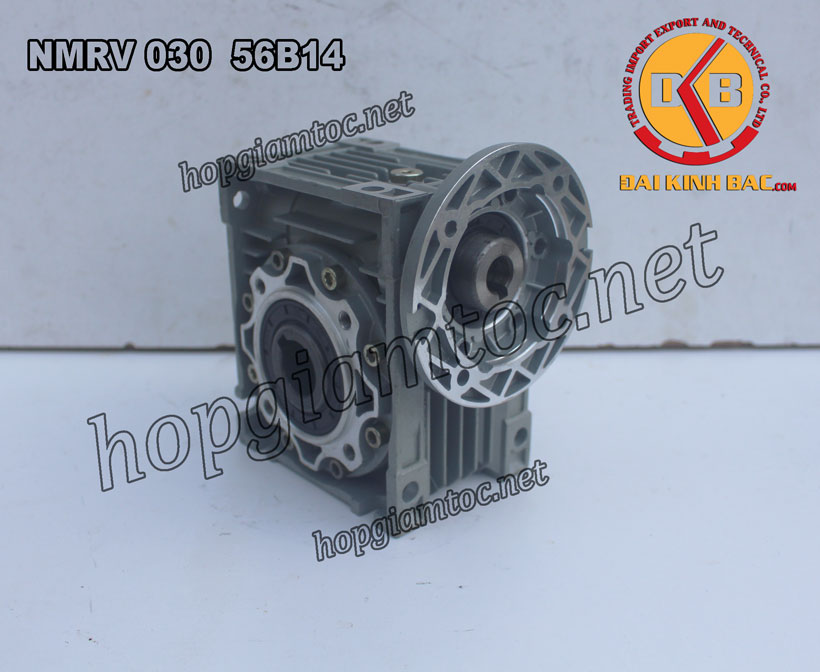HOP GIAM TOC NMRV 030 56B14