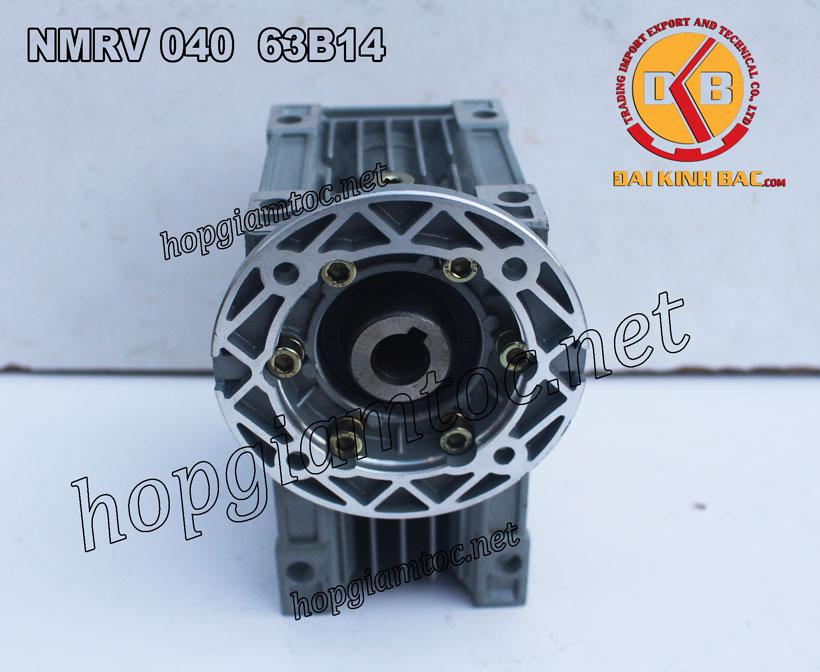 HOP GIAM TOC NMRV 040 63B14