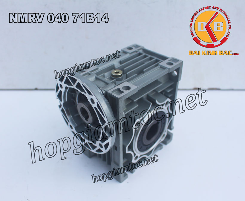HOP GIAM TOC NMRV 040 71B14