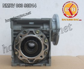 HOP GIAM TOC NMRV 063 90B14
