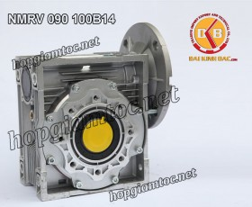 HOP GIAM TOC NMRV 090 100B14