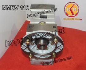 HOP GIAM TOC NMRV 110 132B14