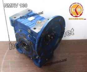 HOP GIAM TOC NMRV 130 100B14