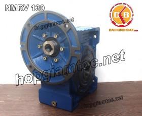 HOP GIAM TOC NMRV 130 112B14