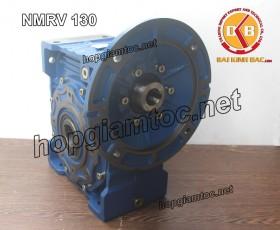 HOP GIAM TOC NMRV 130 132B14