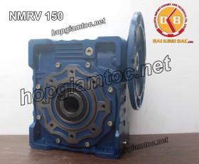 HOP GIAM TOC NMRV 150 132B14