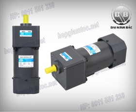 Induction motor 140w 6IK140GU-CF