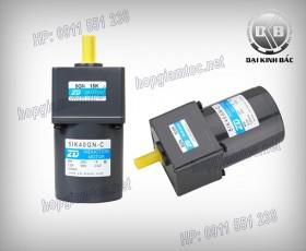 Induction motor 40w 5IK40GN-C