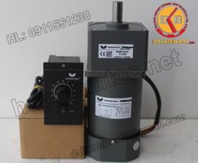 Motor 120W 90YS120GV22-90YR120GV22-90YT120GV22-90YB120GV22-90YF120GV22