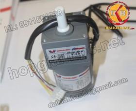Motor 15W 70YS15GV22-70YR15GV22-70YT15GV22-70YB15GV22
