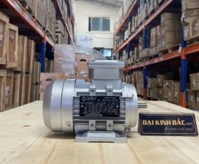 Motor điện 1.1kw 1.5hp