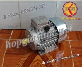 Motor điện Bonfiglioli chân đế 0.06kw