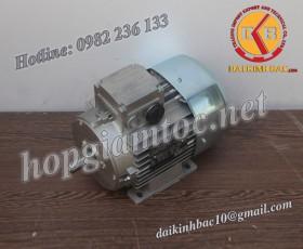 Motor điện Bonfiglioli chân đế 0.12kw