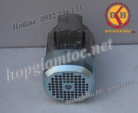 Motor điện Bonfiglioli chân đế 1.5kw