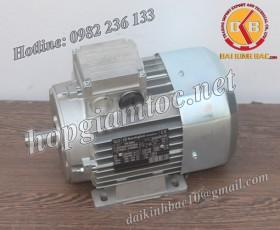 Motor điện Bonfiglioli chân đế 15kw 20Hp