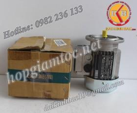 Motor điện Bonfiglioli mặt bích 0.06kw