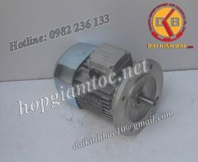 Motor điện Bonfiglioli mặt bích 0.09kw