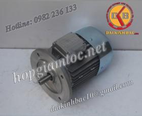 Motor điện Bonfiglioli mặt bích 0.12kw