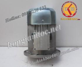 Motor điện Bonfiglioli mặt bích 0.18kw