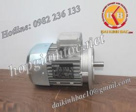 Motor điện Bonfiglioli mặt bích 0.37kw