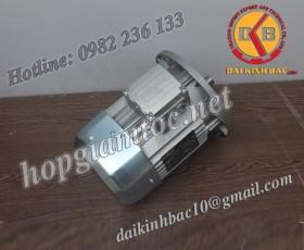 Motor điện Bonfiglioli mặt bích 0.55kw
