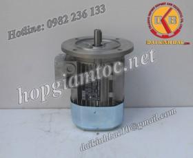 Motor điện Bonfiglioli mặt bích 1.1kw