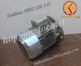 Motor điện Bonfiglioli mặt bích 15kw 20Hp