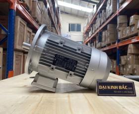 Motor điện MS-90L-4 1.5kw 4P