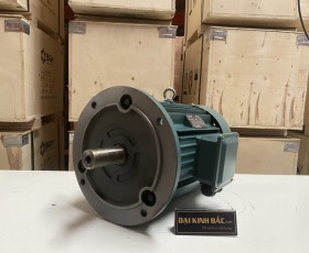 Motor điện YE2-200-L1-2 30Kw 2 cực