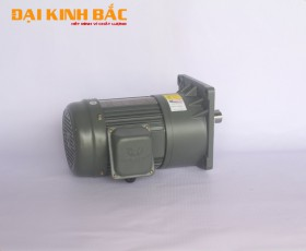 Motor Giảm Tốc Đài Loan 0.4kw