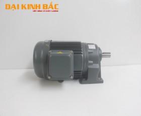 Motor giảm tốc Đài Loan 2.2kw