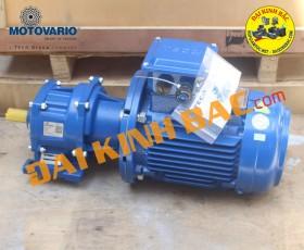 Motor giảm tốc motovario HA32