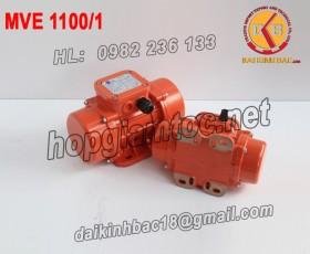 MOTOR RUNG OLI 0.75KW MVE 1100/1