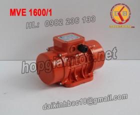 MOTOR RUNG OLI 1.1KW MVE 1600/1