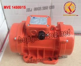 MOTOR RUNG OLI 11.5 KW MVE 14500/15