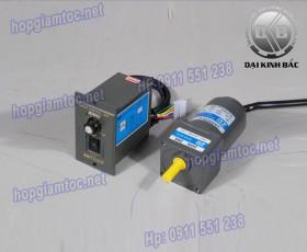 Speed control motor 6W 2IK6RGN-C